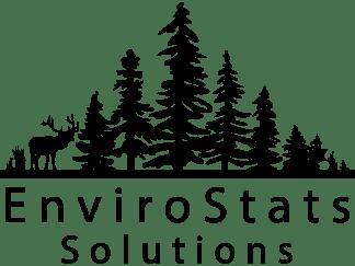 EnviroStats-Logo